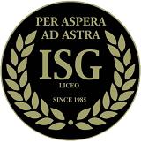 Istituto Scolastico San Giuseppe